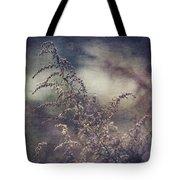 Fusion Art 26 Tote Bag