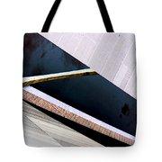 Future Tote Bag
