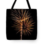 Fwsc 2014-10 Tote Bag