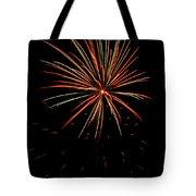 Fwsc 2014-11 Tote Bag