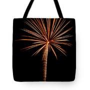Fwsc 2014-19 Tote Bag