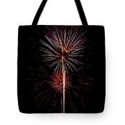 Fwsc 2014-39 Tote Bag