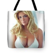 Gain Power With One Of These Muscle Building Tips Tote Bag