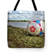 Gainsborough Is Awesome Tote Bag