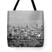 Galata Tote Bag