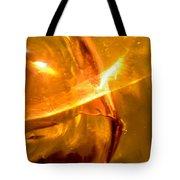 Galaxies 180 Tote Bag