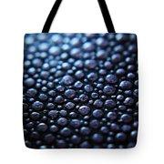 Donald Trump's Caviar Tote Bag