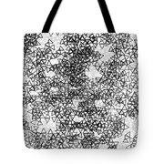 Gamma Xd Tote Bag
