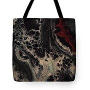 Mermaid Gathering Tote Bag