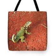 Geico Tote Bag