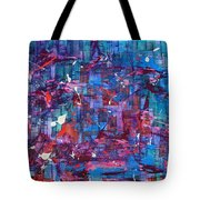 Gem Original Tote Bag