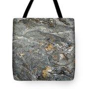 Genesis Day 1 Tote Bag