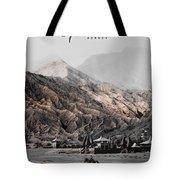 Gentile Shop Tote Bag