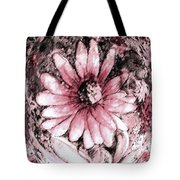 Gentle Thoughts Tote Bag