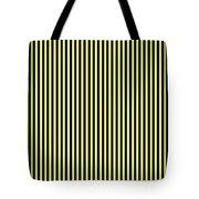 Geometric Art 275 Tote Bag