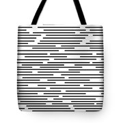 Geometric Art 276 Tote Bag