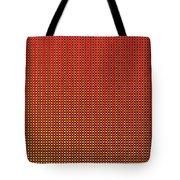 Geometric Art 330 Tote Bag