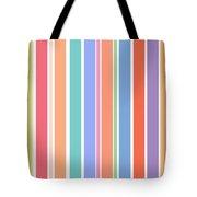Geometric Art 414 Tote Bag