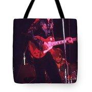 George Harrison 1 Tote Bag