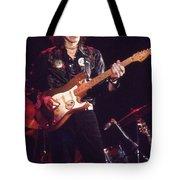 George Harrison 2 Tote Bag