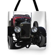 Georges Irat 4a Serie 2 1922 Tote Bag