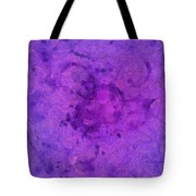 Geotectonically Fact  Id 16099-085836-26980 Tote Bag