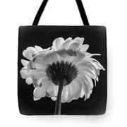 Gerbera Daisy 2 Tote Bag