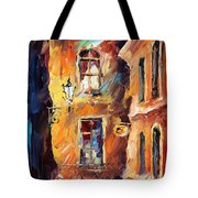 Germany  New Tote Bag