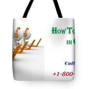 Get Expert's Guidence To Edit W2 Forms In Quickbooks Tote Bag