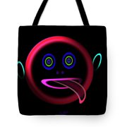 Get Licked Tote Bag