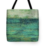Getting There Tote Bag