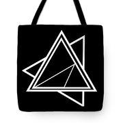Gfgd Tote Bag