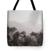 Ghats Tote Bag