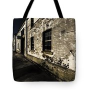 Ghost Towns General Store Tote Bag