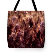 Gideon Tote Bag