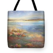 Gift Of The Day Tote Bag