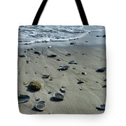 Gifts From The Ocean Tote Bag