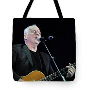 Gilmour #023 By Nixo Tote Bag