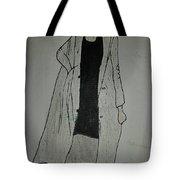 Girlboss Tote Bag