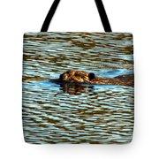 A Swim By Tote Bag