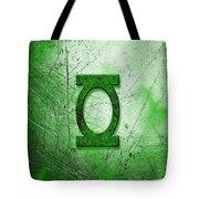 GL Tote Bag