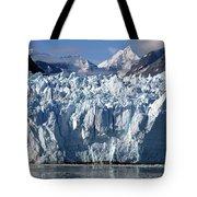 Glacier Bay 11 Photograph Tote Bag
