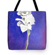 Gladiolus 1 Tote Bag