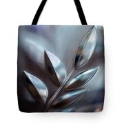 Glassy#1 Tote Bag