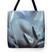 Glassy#3 Tote Bag