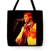 Glenn Frey-1009 Tote Bag