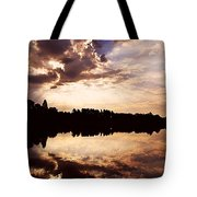 Glorious Moments Tote Bag