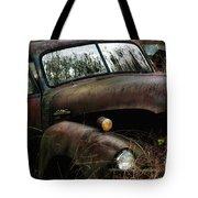 Gmc280 Tote Bag
