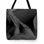 Gnicartraeh Tote Bag