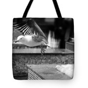 Go On Go Tote Bag